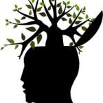 head&tree
