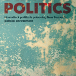 220px-Dirty_Politics_cover